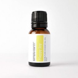 Happy, Joy, uplift spirits, depression help,Happy Joy Essential Oil Blend