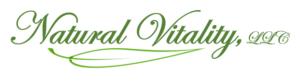 Natural Vitality, LLC, Natural remedies, Vitality, Health,Wellness Naturally