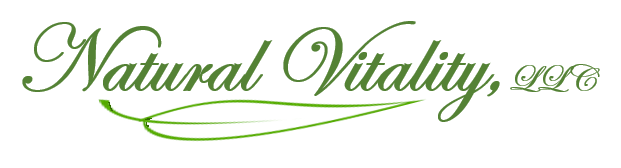 Natural Vitality Health & Wellness