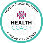 Health Coach, Certified HEalth Coach, coach, health, wellness,